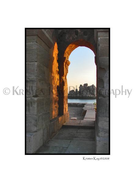 Philae temples_002wht