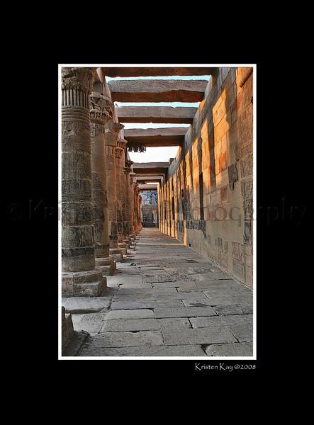 E  Colonnade View1_004 3dblk