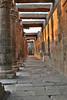 E  Colonnade View1_004 3d