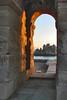 Philae temples_002