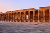 East Colonnade_001