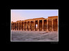 East Colonnade_001blk