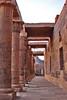 E  Colonnade View1_003 3d