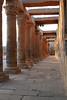 E  Colonnade View1_005 3d