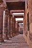E  Colonnade View1_002