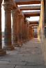 E  Colonnade View1_005