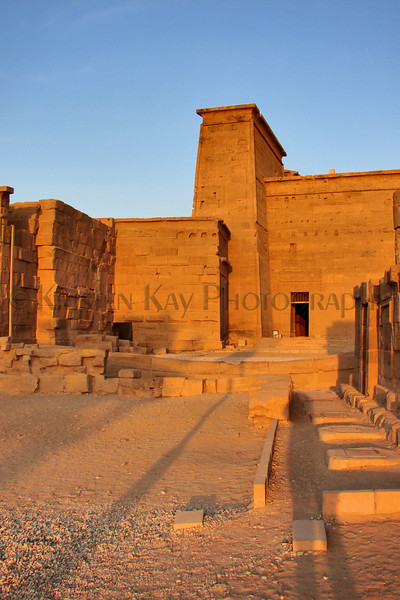 Temple of Isis_007