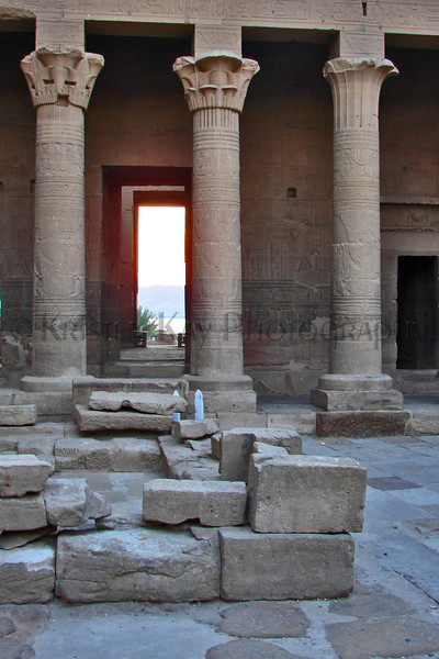 Chapel Imhotep_002