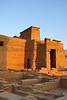 Temple of Isis_030