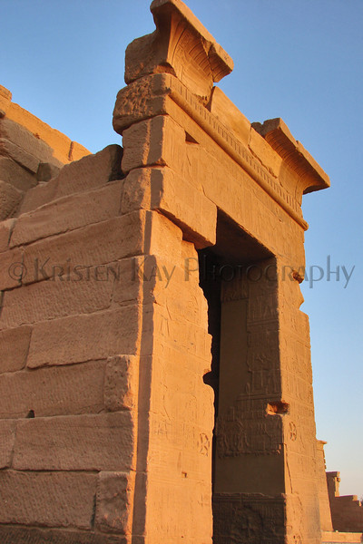 Temple of Isis_003