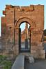 Philae temples_004