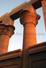 Trajan's Kiosk in detail_008