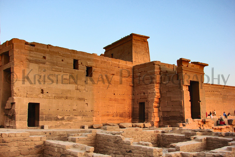 Temple of Isis_026