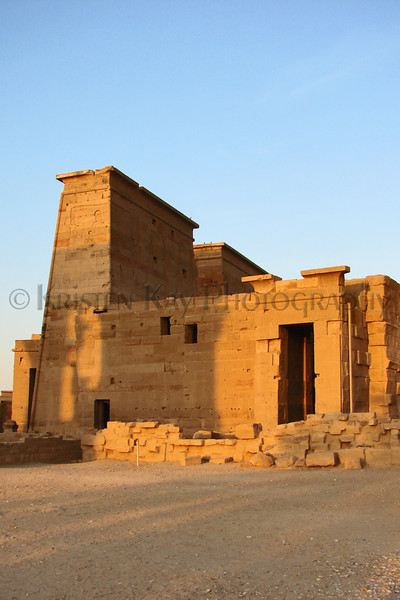 Temple of Isis_006