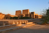 Philae Theater & temples_002