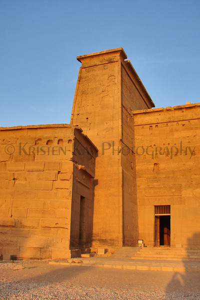 Temple of Isis_008
