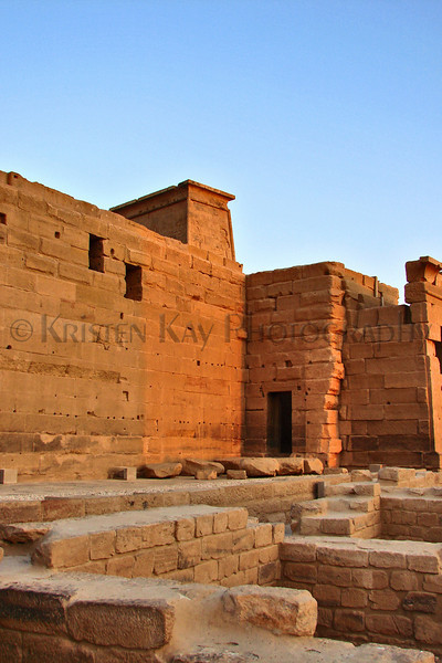 Temple of Isis_024