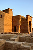 Temple of Isis_001