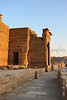Temple of Isis_002