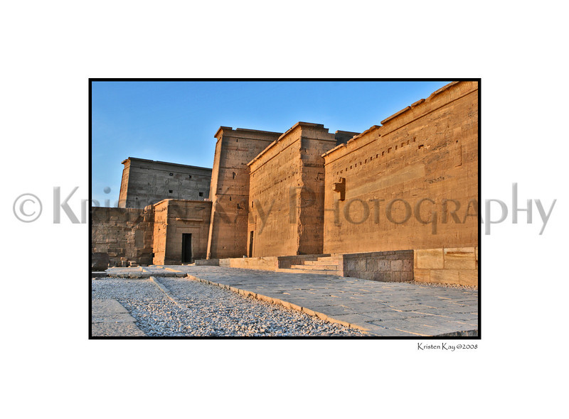 Temple of Isis_033wht