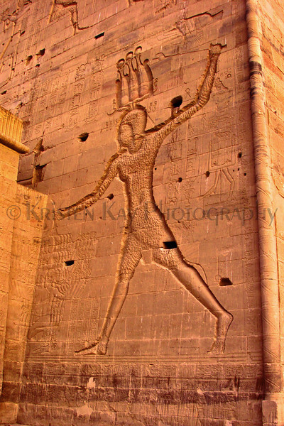 Temple of Isis_017
