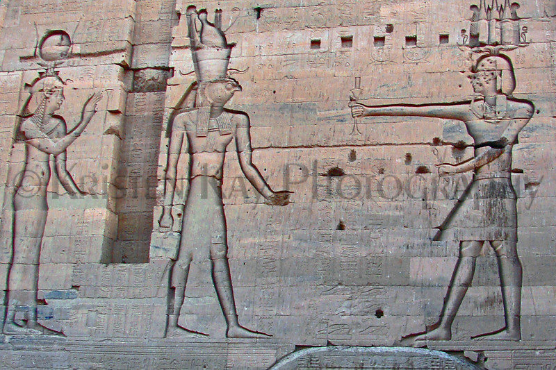 Temple of Isis_022
