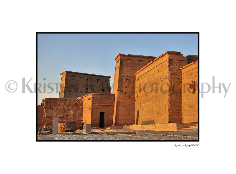 Temple of Isis_031 3Dwht