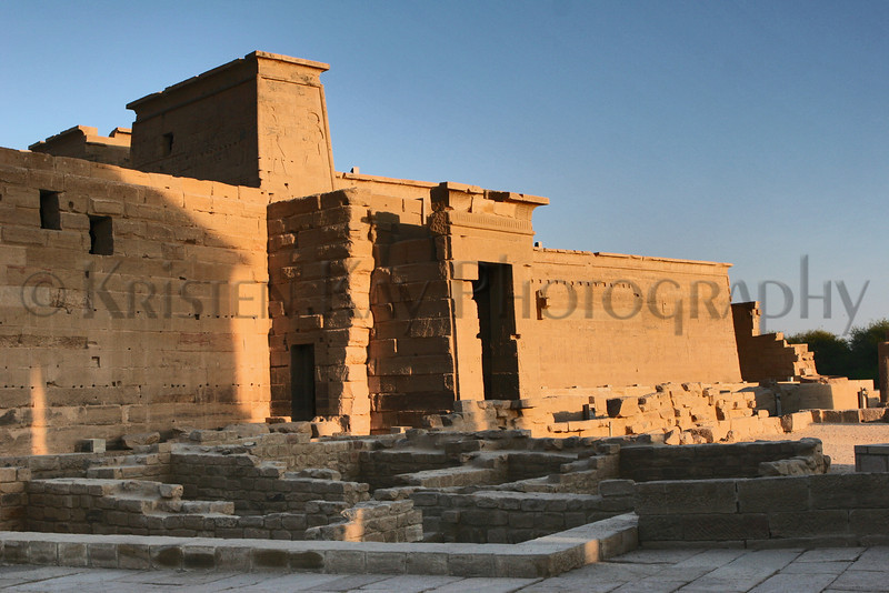 Temple of Isis_041