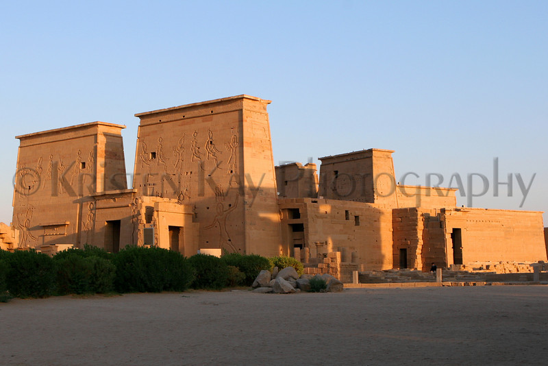 Temple of Isis_039