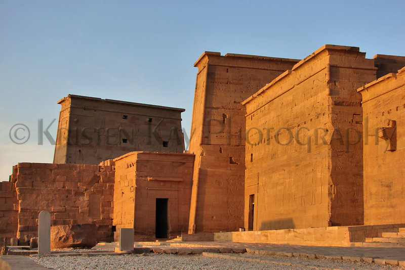 Temple of Isis_031