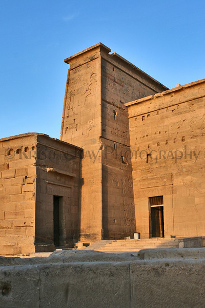 Temple of Isis_034