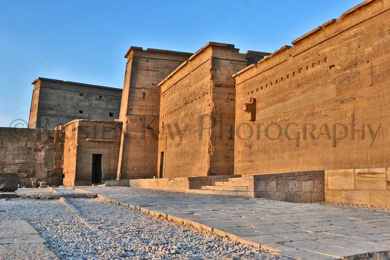 Temple of Isis_033