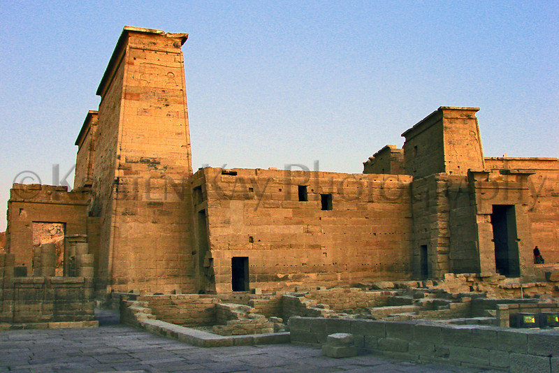 Temple of Isis_011
