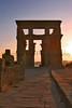 Trajan's Kiosk Sunrise_014pe3D