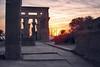 Trajan's Kiosk Sunrise_009p_F