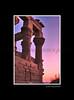 Trajan's Kiosk Sunrise_008p_Fblk