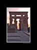 Trajan's Kiosk Sunrise_010pc_Fblk
