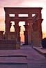 Trajan's Kiosk Sunrise_010pcmm3D