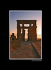Trajan's Kiosk Sunrise_014pe_Fblk