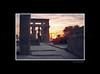 Trajan's Kiosk Sunrise_009p_Fblk