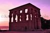 Trajan's Kiosk Sunrise_012pm3D