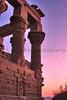 Trajan's Kiosk Sunrise_008p_F3D