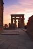 Trajan's Kiosk Sunrise_011pcm3D