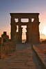Trajan's Kiosk Sunrise_014pe_F