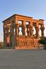Trajan's Kiosk_041pc3D
