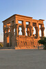 Trajan's Kiosk_041pc