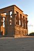 Trajan's Kiosk_046pc