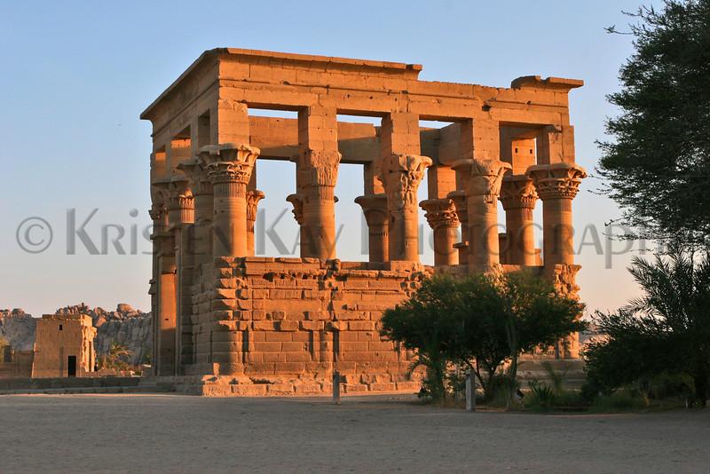 Trajan's Kiosk_039pc