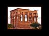 Trajan's Kiosk_019pc3Dblk