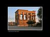 Trajan's Kiosk_039pc3Dblk
